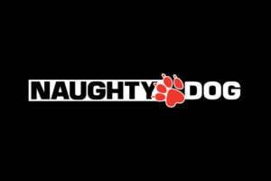 logo-naughty-dog
