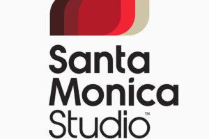 logo-santa-monica-=studio