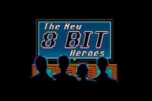 logo-the-new-8bit-heroes