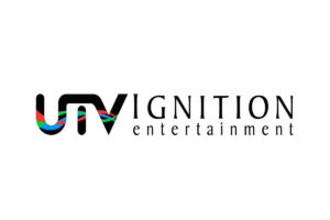 logo-utv-ignition-entertainment