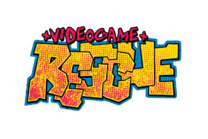 logo-video-game-rescue