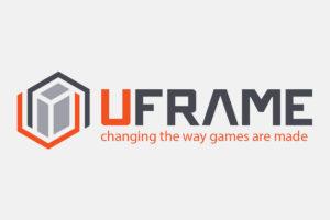 uframe-logo