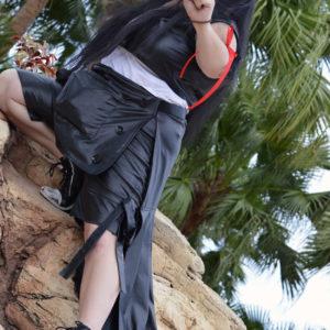 Margaret of Yui Yuki