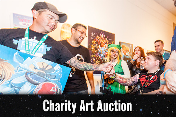 gaam-2019-charity-art-auction