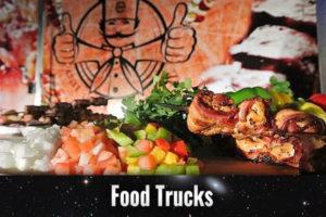 gaam-2019-food-trucks