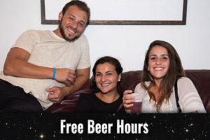 gaam-2019-free-beer-hours