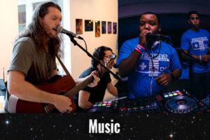 gaam-2019-music
