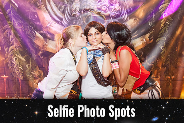gaam-2019-selfie-photo-spots
