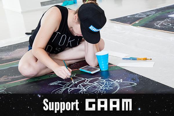 gaam-2019-support-gaam
