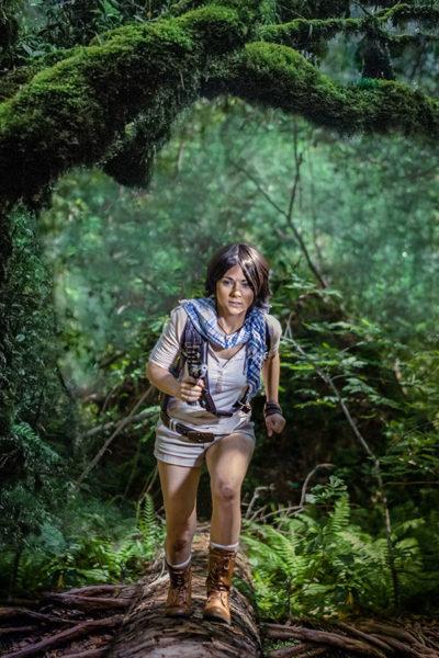 gaam-klara-adventure-20170408-1114-Edit