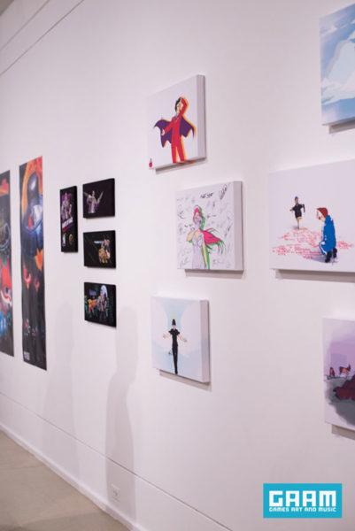 tmng-galleries-21