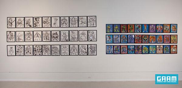 tmng-galleries-6