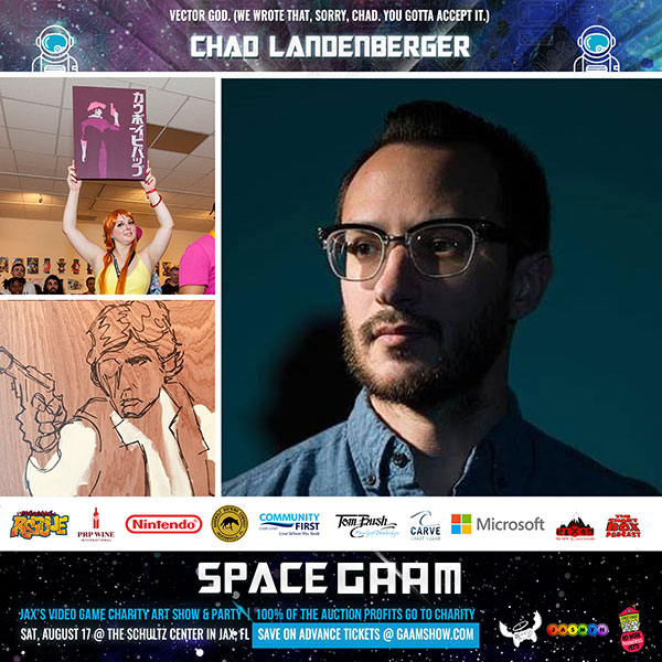 2019-artist-chad-landenberger
