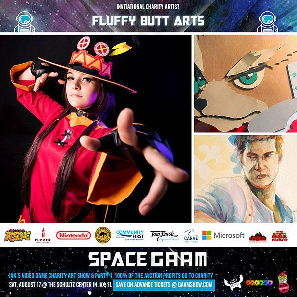 2019-artist-fluffybuttarts