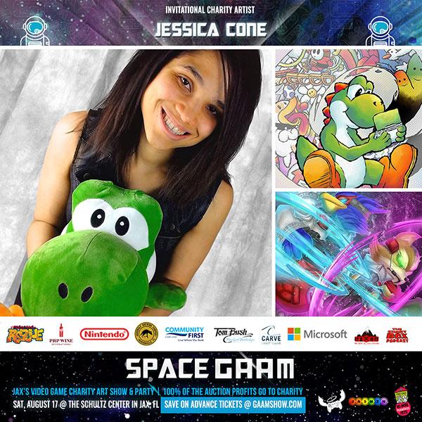 2019-artist-jessica-cone