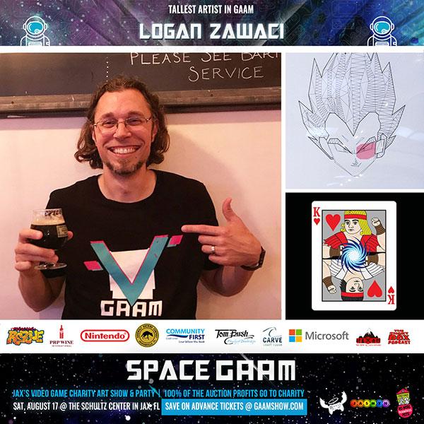 2019-artist-logan-zawacki