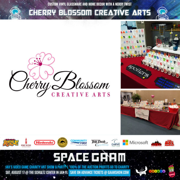 2019-cherry-blossom-creative-arts