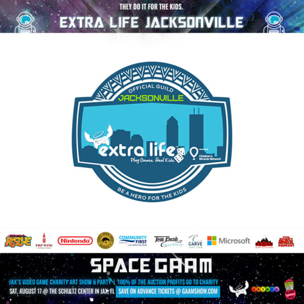 2019-extra-life-jax