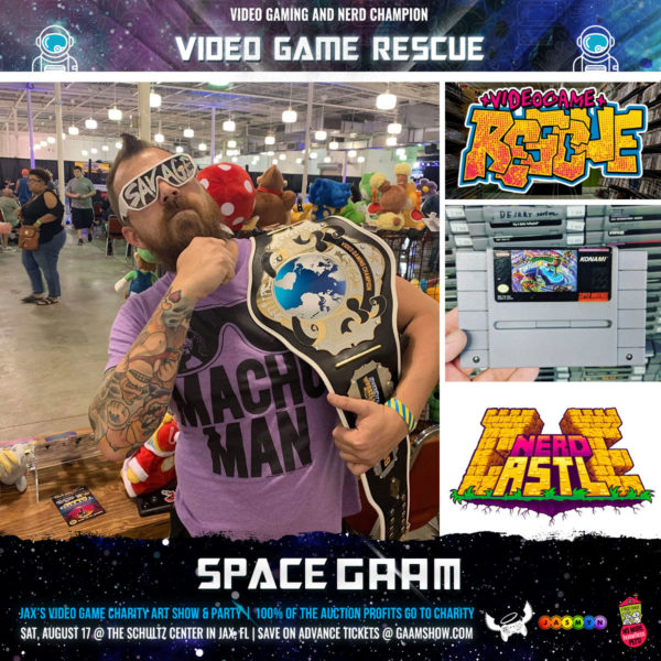 2019-gaamshow-exhibitor-videogamerescue