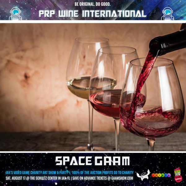 2019-prp-wine-international