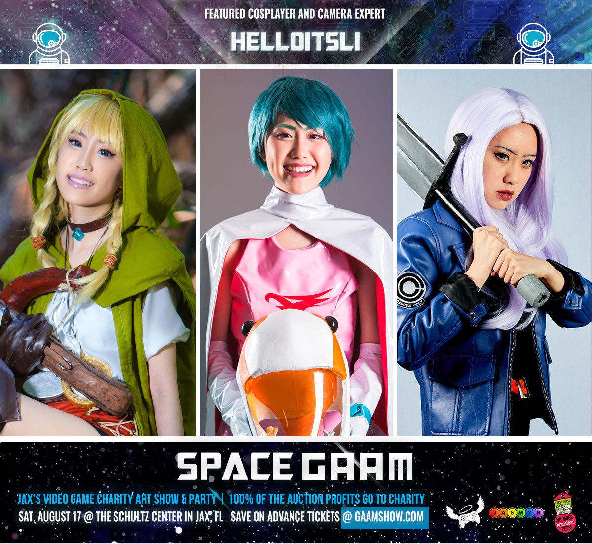 gaam-show-2019-helloitsli-01
