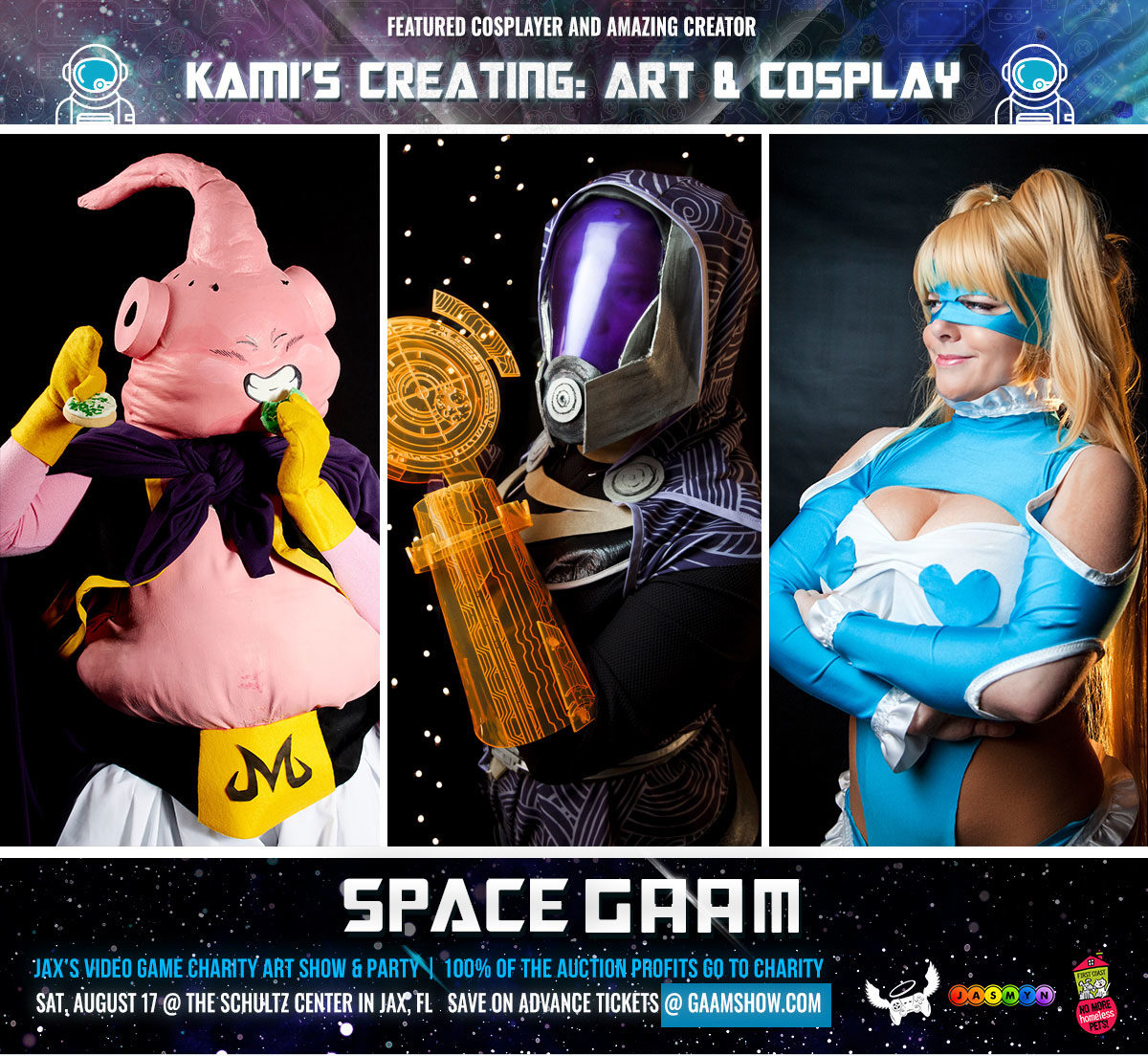 gaam-show-2019-kami-is-creating-02