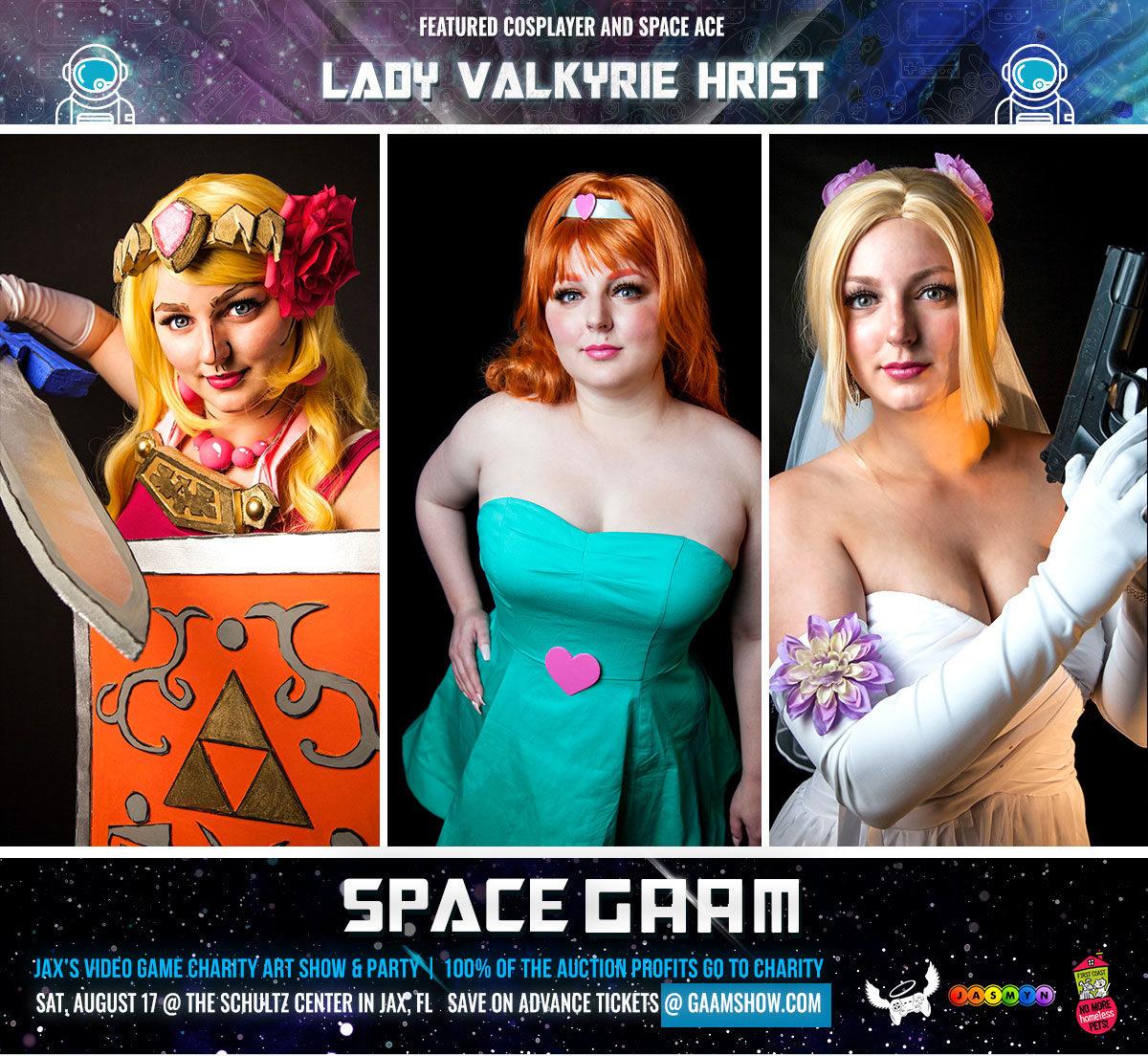 gaam-show-2019-lady-valkyrie-hrist-01