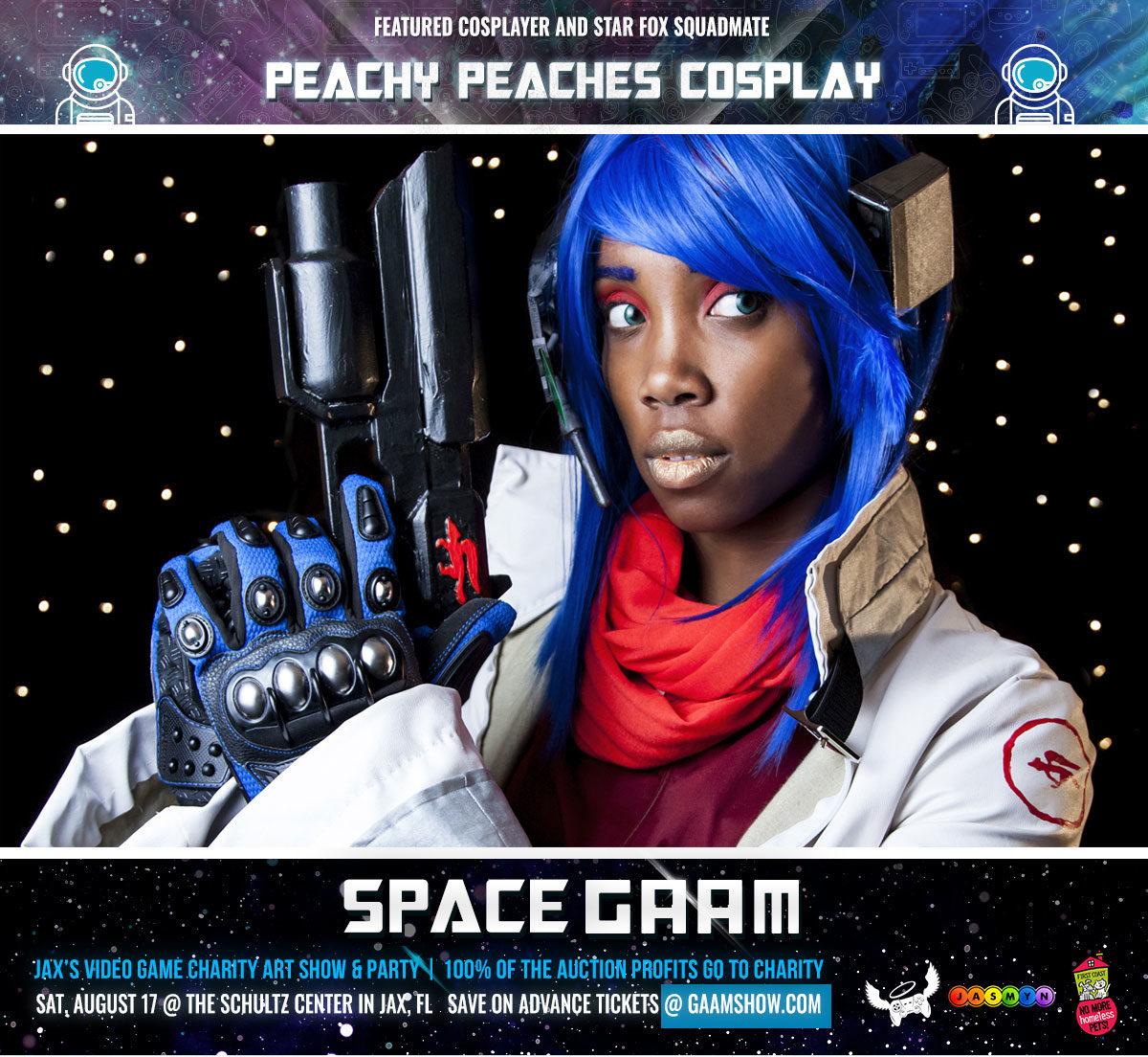 gaam-show-2019-peachypeachescosplay-01