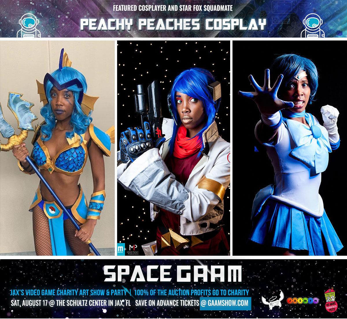 gaam-show-2019-peachypeachescosplay-02