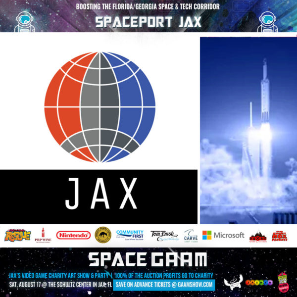 spaceport-jax