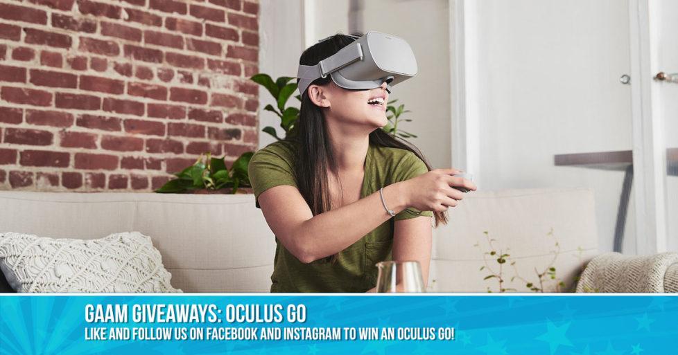gaam-giveaways-oculus-go-og