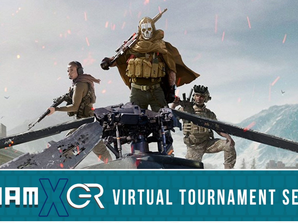 facebook-event-cover-photo-call-of-duty