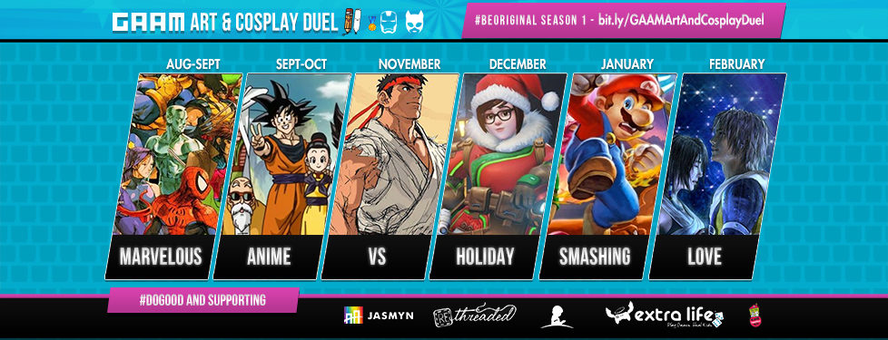 gaam-art-duels-event-website-cover-season-01