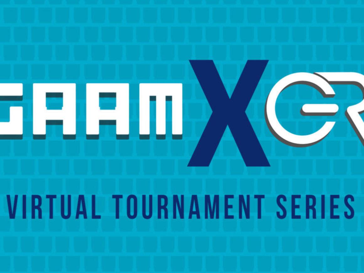 gaam-x-unf-gr-banner
