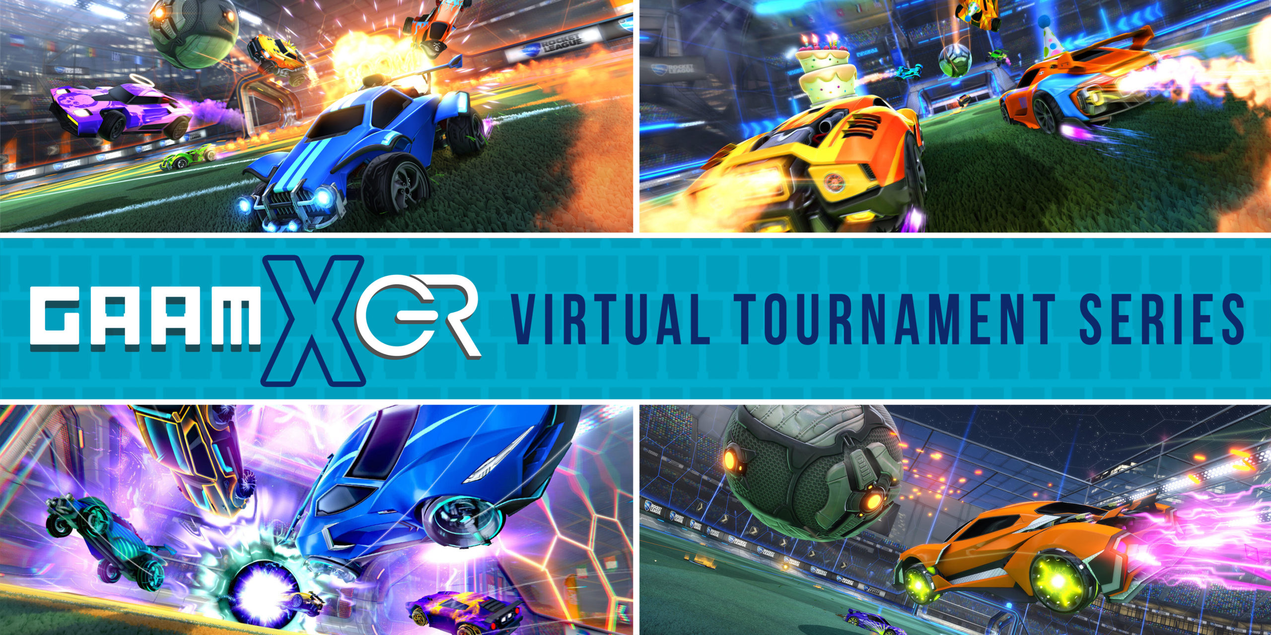 gaam-x-unf-gr-banner-rocket-league