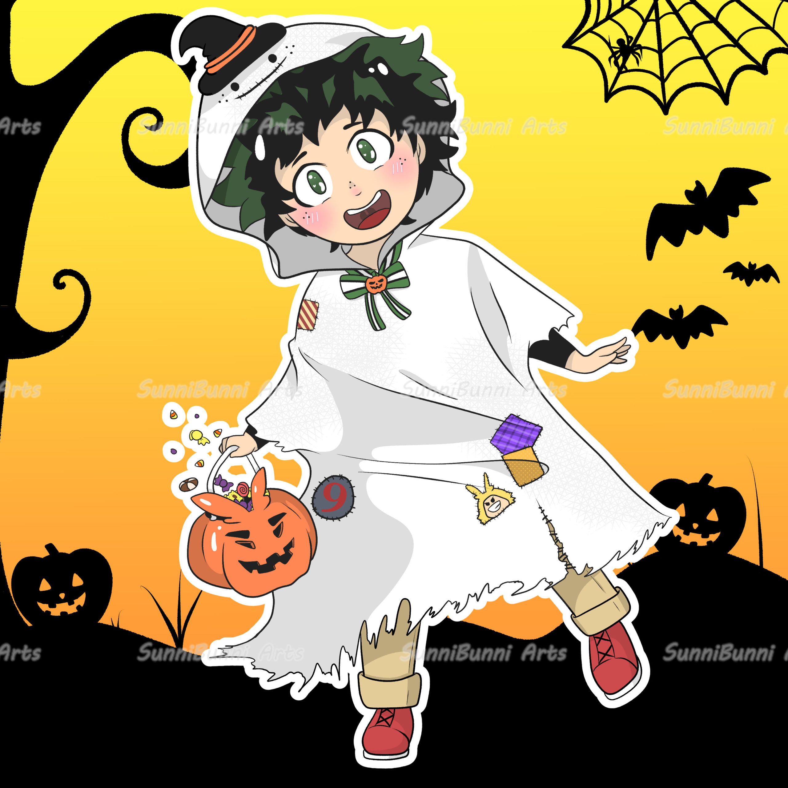 Ghost-Deku-by-Sunni-Acres-for-JASMYN-instagram