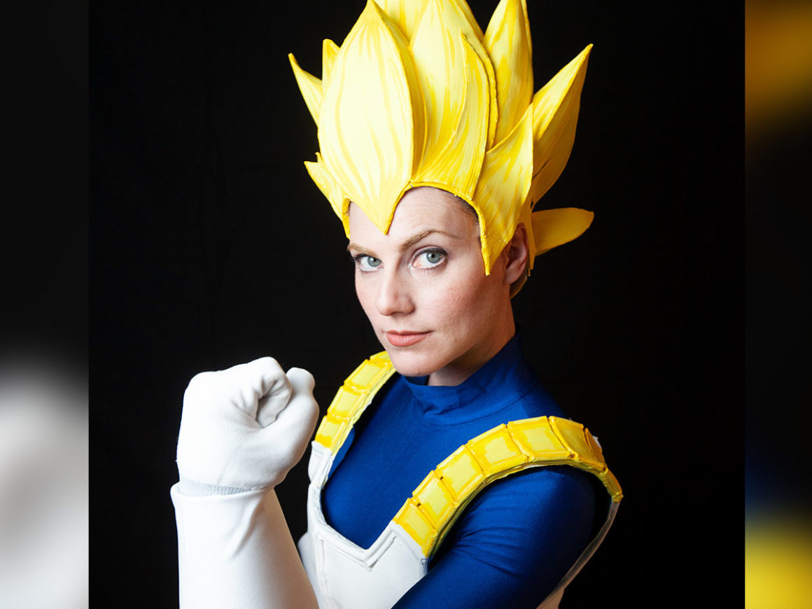 Vegeta-by-Heather-King-for-Extra-Life-instagram