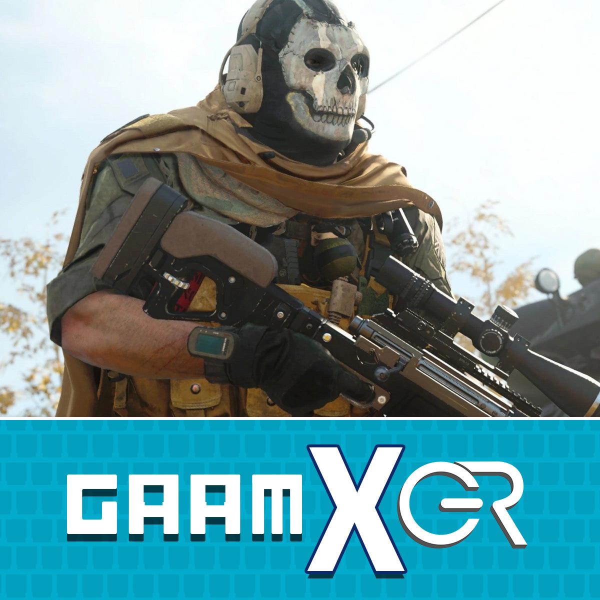 smash-gg-profile-warzone